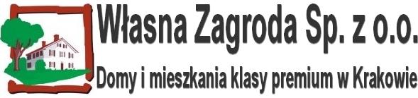 Mieszkania Kraków